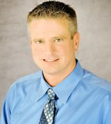 Shawn Jones, Real Estate Pro in Humble, TX