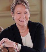 Sharon Selig…, Real Estate Pro in Houston, TX