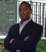Terrence Dav…, Real Estate Pro in Mount Pleasant, SC