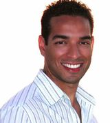 Daniel Gonzalez, Agent in Miami, FL