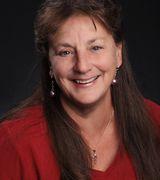 Wendy Vaughan, Agent in Medford, OR