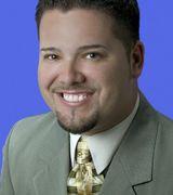 Jason Medina, Real Estate Pro in Rancho Cucamonga, CA