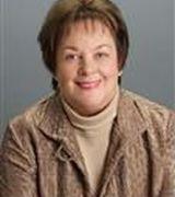 Penny Bissinger, Agent in Santa Clarita, CA