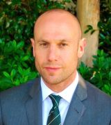 Allen  Roth, Real Estate Agent in Beverly Hills, CA
