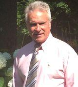 Wayne Newcomb…, Real Estate Pro in Albany, NY