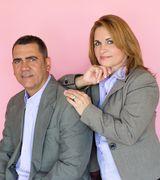 Noili & Bill Alvarez, Real Estate Agent in Naples, FL
