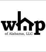 WHP 13, Real Estate Pro in Huntsville, AL