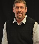 Profile picture for Bob DaRocha