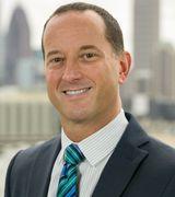 Jeff Johnson, Real Estate Pro in Atlanta, GA