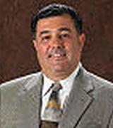 Sam Ghazaleh, Agent in Grapevine, TX