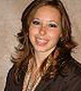 Jami Douglas,…, Real Estate Pro in Chicago Ridge, IL