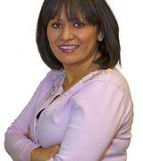 Marlene ReyesBurgess, Real Estate Agent in Glendale, AZ