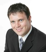 Jay Robertson, Agent in Columbus Junction, IA
