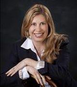 Sue Lovit & Dana Farber-Schwern, Agent in Montclair, NJ