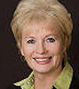 Donna Judah, Agent in Antelope, OR