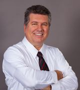 Perry Crosbie, Real Estate Pro in Garden Grove, CA