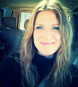 Dawn Klein, Agent in Belgrade Lakes, ME
