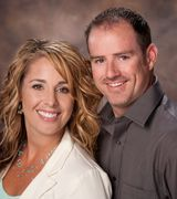 Reid & Susan…, Real Estate Pro in Coeur d Alene, ID