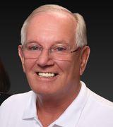 Bob Jennings, Agent in Bethany Beach, DE