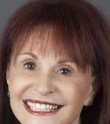 Diane Katz, Real Estate Pro in Sherman Oaks, CA