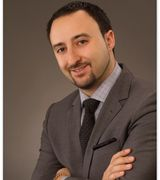 The Samer Kuraishi Group, Real Estate Agent in Washington, DC