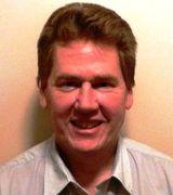 Brad Anderson, Real Estate Pro in Maple Grove, MN
