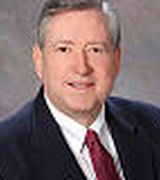 Mike McCollum, Agent in Greenville, SC
