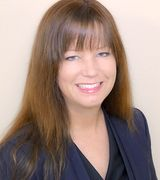 Kristen Westlund, Real Estate Agent in La Mesa, CA