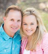 Profile picture for Mechelle & Ron Moore