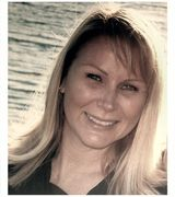 Candi Guthrie, Agent in Lake Forest, CA