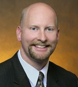 Martin  Weil, Real Estate Agent in Beaverton, OR