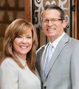 Rick & Suzy…, Real Estate Pro in Houston, TX