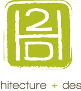 Profile picture for H2D Architects