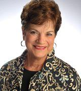 Linda Clifton, Agent in Keller, TX