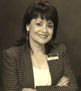 Yasmin Delga…, Real Estate Pro in Coral Gables, FL