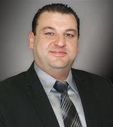 Rafael Gevorkian, Real Estate Agent in Burbank, CA