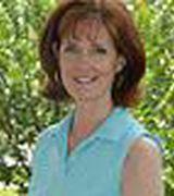Martha Fresh…, Real Estate Pro in Mount Pleasant, SC
