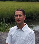 Greg McCarthy, Real Estate Pro in Saint Augustine, FL