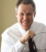 Dave White, Agent in Hershey, PA