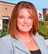 Esther Christiansen, Real Estate Agent in Fresno, CA