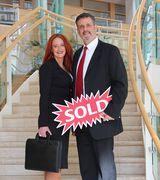 , Real Estate Agent in Beavercreek, OH