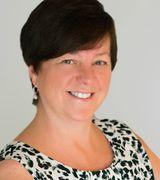 Deborah Hayes, Real Estate Pro in Westford, MA