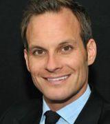 Jeff Dono, Real Estate Agent in Boca Raton, FL