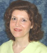Elisa Cofrancesco, Real Estate Agent in North Haven, CT