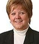Jean Whitstone, Agent in Hartland, WI