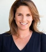 Jennifer Cohen, Real Estate Agent in Scottsdale, AZ