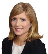 Shanlie Reilly, Real Estate Agent in Yorba Linda, CA
