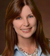 Linda McCull…, Real Estate Pro in McKinney, TX
