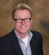 Greg Call, Agent in North Salt Lake, UT