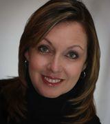 Katheryn DeClerck, Real Estate Agent in Warwick, NY